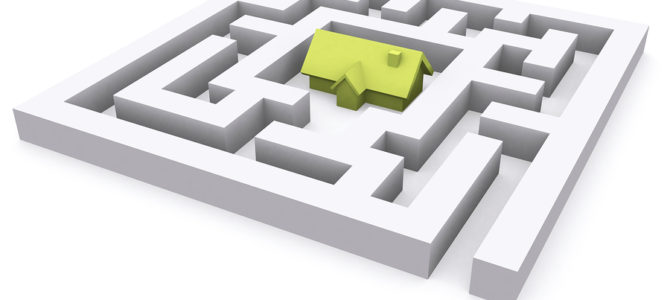 Bankruptcy Law and Real Estate: Home Ownership after Bankruptcy