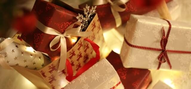 Personal Bankruptcy Tips: What Filers Should Avoid around the Holidays