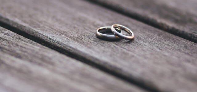 Your Spouse Has Asked for a Divorce: 9 Critical Steps to Take