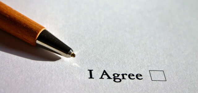 Business Contract Attorney: Why You Should Hire a Business Attorney Now