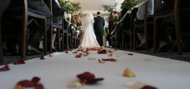 Should I Get a Prenuptial Agreement? How to Decide