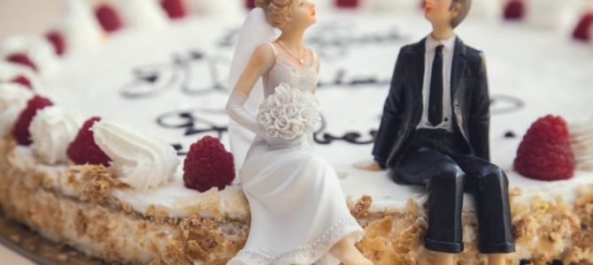 How to Stay Married: Tips from Our Divorce Attorneys